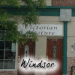 areaguide_aboutwindsor