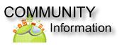 HPBtn_Community