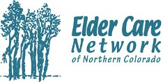 ECN-northern-colorado-logo